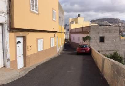 Casa en calle Montaña Clara, nº 16